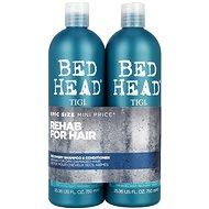 TIGI Bed Head Recovery Tweens - Súprava vlasovej kozmetiky