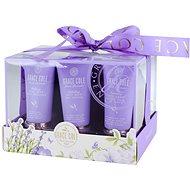 GRACE COLE Fresh Lavender Gift Set IV. - Darčeková súprava kozmetická