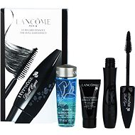 LANCOME Hypnose Doll Eyes Gift Set