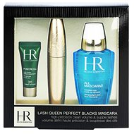 HELENA RUBINSTEIN Lash Queen Perfect Blacks Gift Set