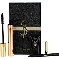 YVES SAINT LAURENT Luxurious Lash Effect Gift Set