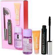 CLINIQUE High Impact Mascara Kit