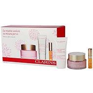 CLARINS Multi-Active Gift Set