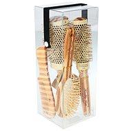 OLIVIA GARDEN Healthy Hair Gift Box