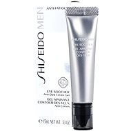 SHISEIDO Men Eye Shooter 15 ml - Očný gél