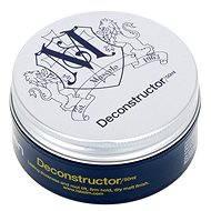 Label.m Men Deconstructor 50ml - Stylingová pasta