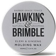 Hawkins & Brimble Vosk na vlasy, 100ml