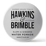 Hawkins & Brimble Pomáda, 100ml