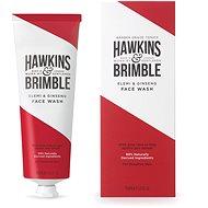 Hawkins & Brimble Mycí gel na obličej, 150ml - Umývacia pena