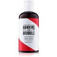 Hawkins & Brimble Sprchový gel, 250ml