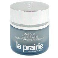 LA PRAIRIE Cellular Hydralift Firming Mask 50 ml - Pleťová maska