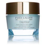 ESTÉE LAUDER DayWear Anti - Oxidant Creme 50 ml - Pleťový krém