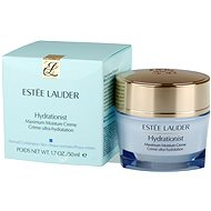 ESTÉE Lauder Hydrationist Maximum Moisture Creme Normal/Combination Skin 50 ml - Pleťový krém