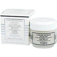 SISLEY Confort Extreme Night 50 ml - Pleťový krém