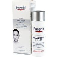 EUCERIN Intenzívny vypĺňajúci denný krém proti vráskam Hyaluron - Filler SPF 15 50 ml - Pleťový krém