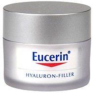 EUCERIN Intenzívny vypĺňajúci denný krém proti vráskam SPF 15 Hyaluron Filler 50 ml - Pleťový krém