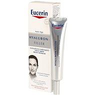 EUCERIN Intenzívny vypĺňajúci očný krém proti vráskam Hyaluron Filler 15 ml - Očný krém