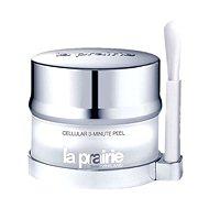 LA PRAIRIE Cellular 3-Minute Peel 40 ml - Pleťová kúra