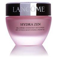 LANCOME Hydra Zen Neurocalm Extreme Anti-Stress Moisturising Cream-gel 50 ml - Pleťový krém