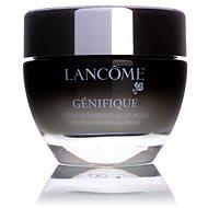 LANCOME Génifique Youth Activating Cream 50 ml - Pleťový krém
