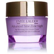 ESTÉE LAUDER Advanced Time Zone Night Age Reversing Line/Wrinkle Creme 50 ml - Pleťový krém