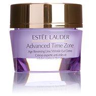ESTÉE Lauder Advanced Time Zone Age Reversing Line/Wrinkle Eye Creme 15 ml - Očný krém