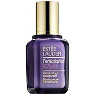 ESTÉE Lauder Perfectionist CP+R Wrinkle Lifting/Firming Serum 30 ml - Pleťové sérum