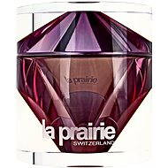 LA PRAIRIE Cellular Cream Platinum Rare 50 ml - Pleťový krém