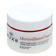 NUXE Merveillance Expert Correcting Cream 50 ml - Pleťový krém