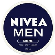 NIVEA MEN Creme 150 ml - Krém