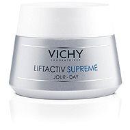 VICHY Liftactiv Supreme Day Cream Normal Skin 50 ml - Pleťový krém