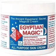 EGYPTIAN MAGIC Skin Cream 59 ml - Pleťový krém
