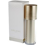 ORLANE Elixir Royal Serum 30 ml - Pleťové sérum