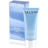 ORLANE BB Cream SPF 25 Anti Fatigue Absolute Sunscreen 30 ml - BB krém