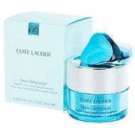 ESTÉE Lauder New Dimension Tighten Tone Neck / Chest Treatment 50 ml - Tónovací krém