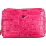 DUKAS Kozmetická taštička veľkosť M Ružová - Kozmetická taška