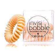 INVISIBOBBLE Original To Be Or Nude To Be Set - Súprava gumičiek