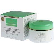 COLLISTAR Intensive Anti-stretchmarks Cream 400 ml - Telový krém