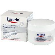 EUCERIN Krém AtopiControl 75 ml - Telový krém