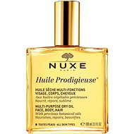 NUXE Huile Prodigieuse Multi-Purpose Dry Oil 100 ml - Telový olej