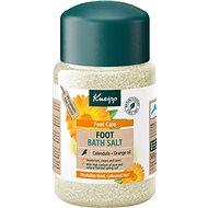 KNEIPP Soľ do kúpeľa na nohy 500 g - Soľ do kúpeľa
