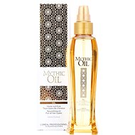 ĽORÉAL PROFESSIONNEL Mythic Oil 100 ml - Vlasový olej