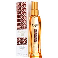 ĽORÉAL PROFESSIONNEL Mythic Oil - Rich Oil 100ml - Vlasový olej