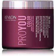 REVLON Pre You Color Treatment 500 ml - Maska na vlasy