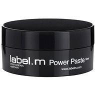Label.m Power Paste 50 ml - Pasta na vlasy