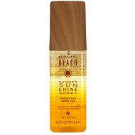 ALTERNA Bamboo Beach Summer Sun Shine Spray 125ml - Vlasový sprej
