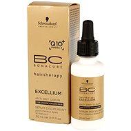 SCHWARZKOPF Professional BC Bonacure Excellium Taming Anti-Dry Serum 30ml - Vlasové sérum