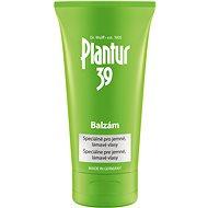 Plantur39 Kofeínový balzam pre jemné vlasy 150ml - Kondicionér