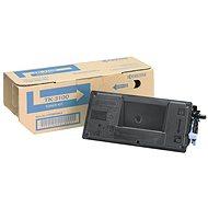 Kyocera TK-3100 čierny - Toner