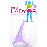 LadyP Lilac - Hygienická pomôcka